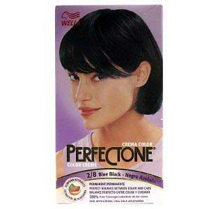 Wella-Koleston-Perfect-2-8k