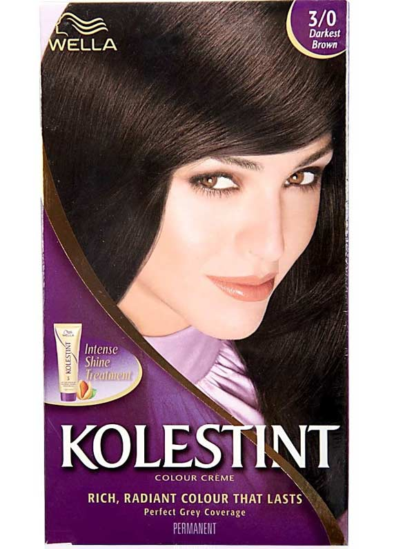 Wella-Koleston-Perfect-3-0xfsa