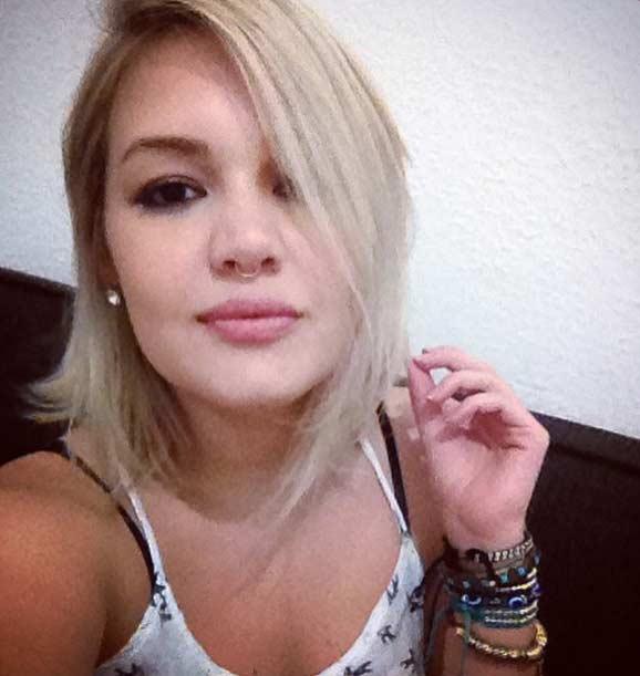 ash_blonde-11
