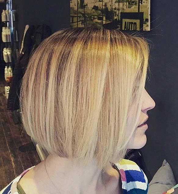 ash_blonde-17