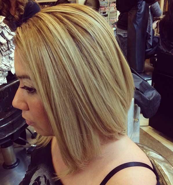 ash_blonde-20
