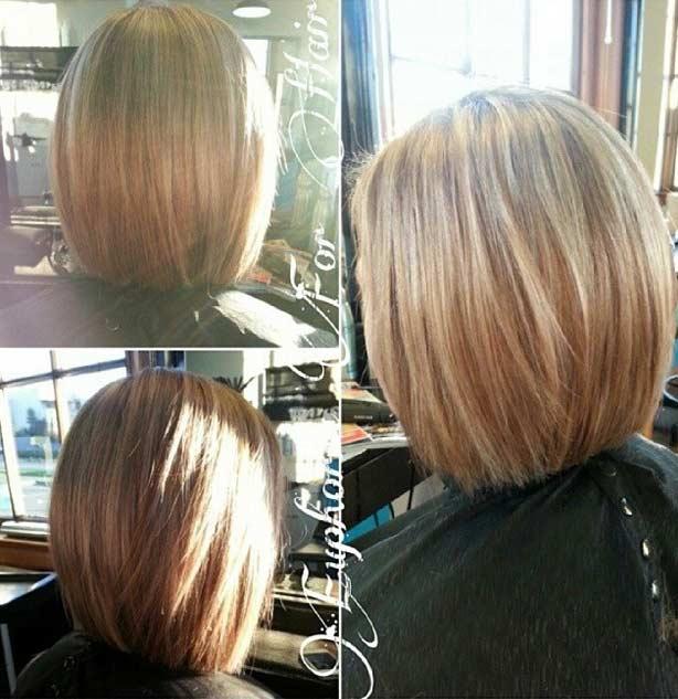 ash_blonde-3
