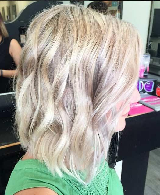 ash_blonde-7