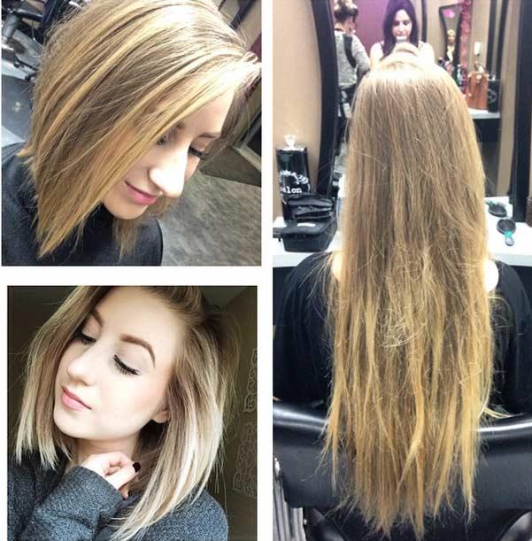 blonde-bob11