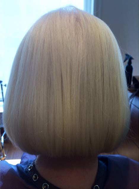 blonde-bob12