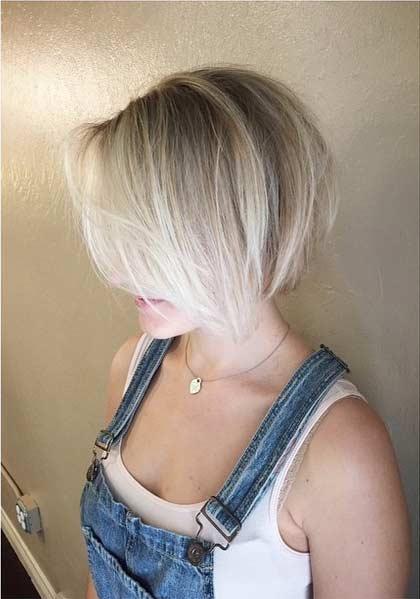 blonde-bob13