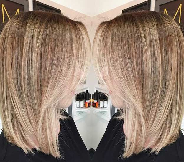 blonde-bob14