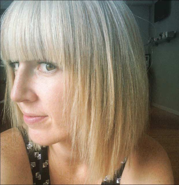 blonde-bob16