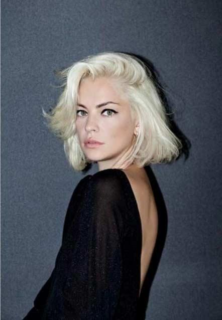 blonde-bob19
