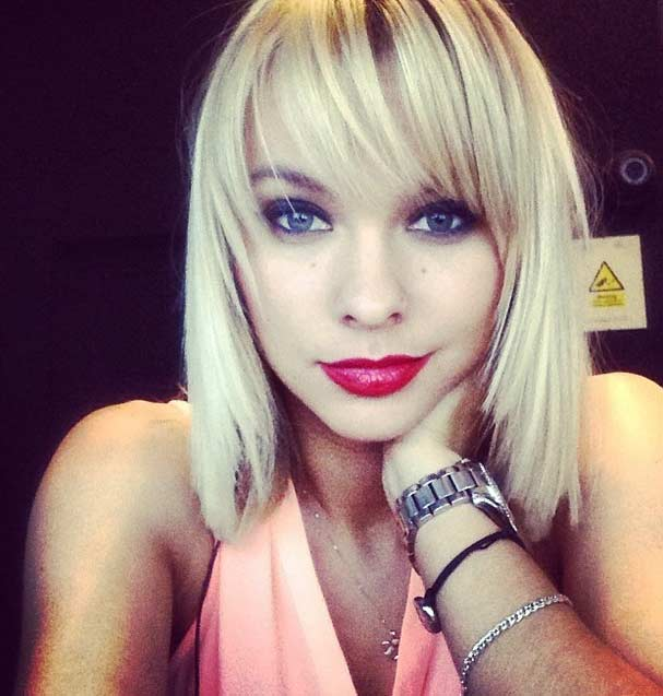 blonde-bob7