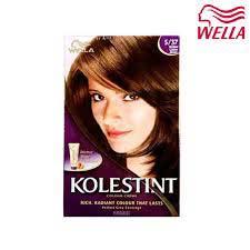 koleston-5-37-dye3
