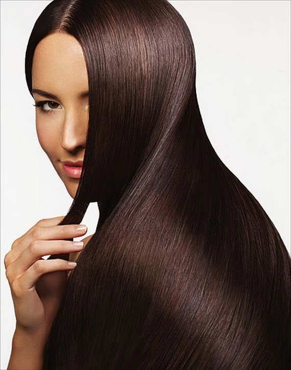 Wella Koleston Perfect 5 77 Hair Colar And Cut Style