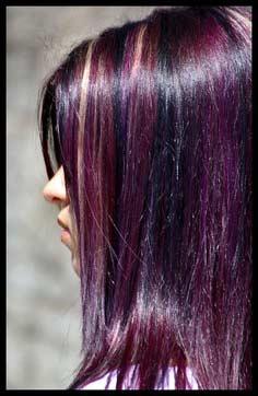 Wella Koleston Perfect 33 66 Hair Colar And Cut Style