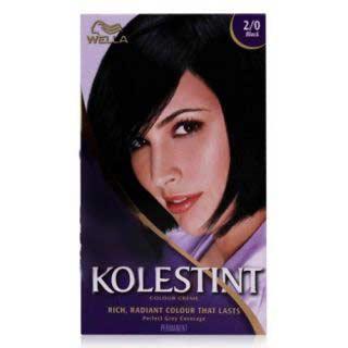 koleston1