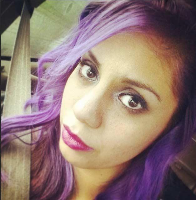 l-purple-1