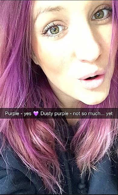 l-purple-2