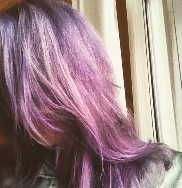 l-purple-7