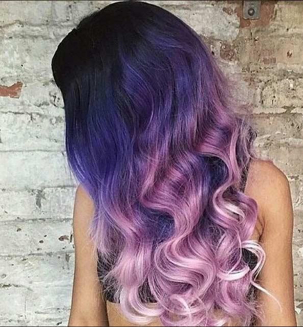 l-purple-8