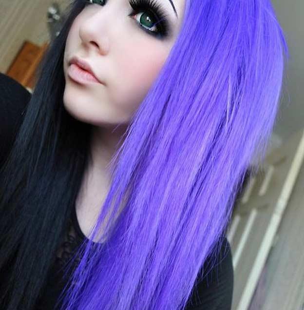 l-purple-9