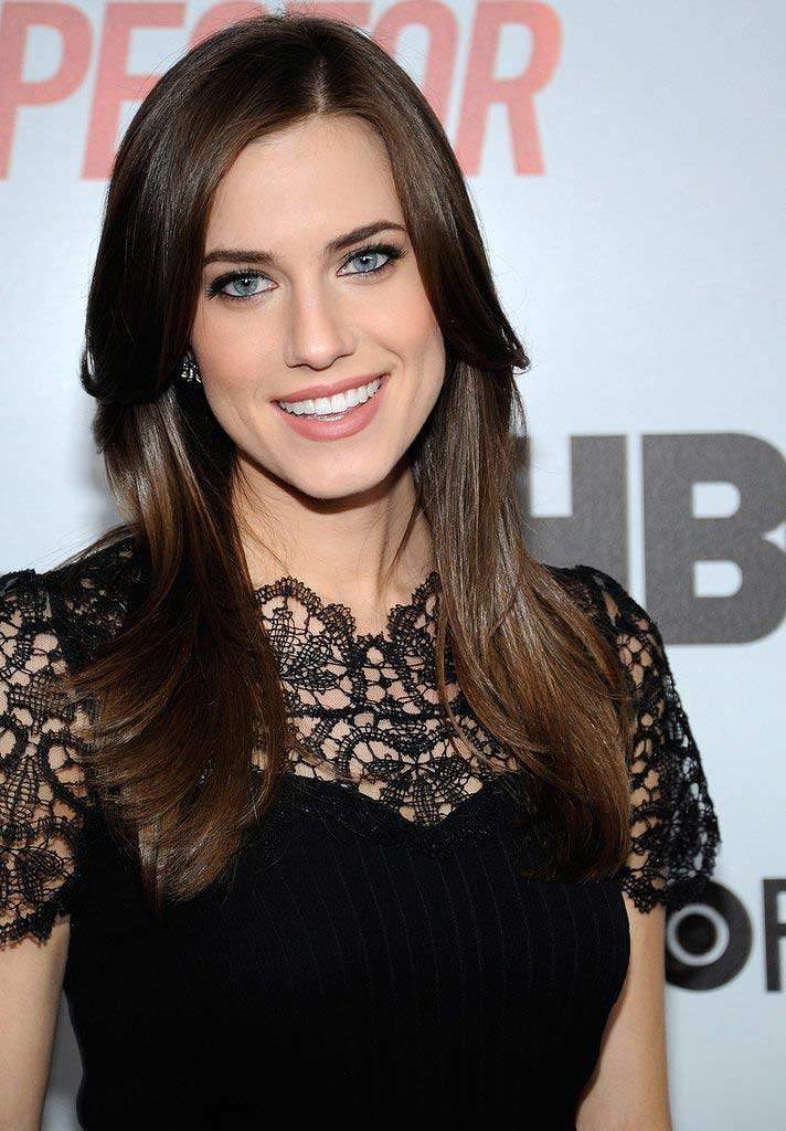String Wb Straight Leg Pants furthermore Allison Williams Hair furthermore George Washington Hi in addition Sonic Sega Race Car Decal Sticker E likewise C Ceaddf D D F Df C C. on color by number celebrities