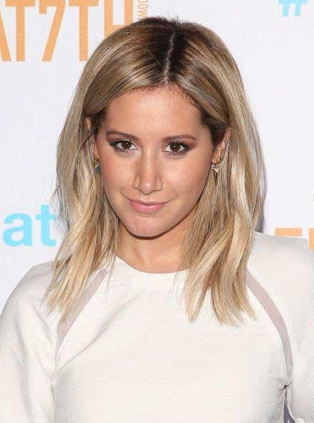 Ashley-Tisdale-hair03
