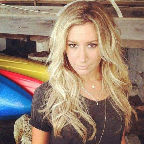 Ashley-Tisdale-hair05
