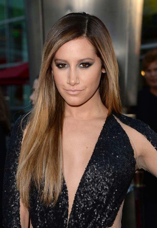 Ashley-Tisdale-hair06