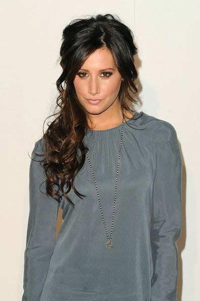 Ashley-Tisdale-hair07