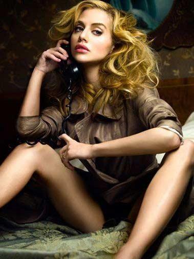 Brittany-Murphy-hair06