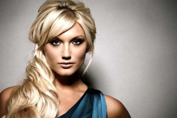 Brooke-Hogan-hair02
