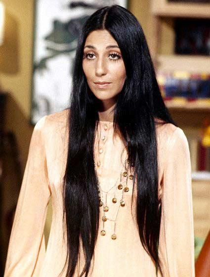 Cher-hair01