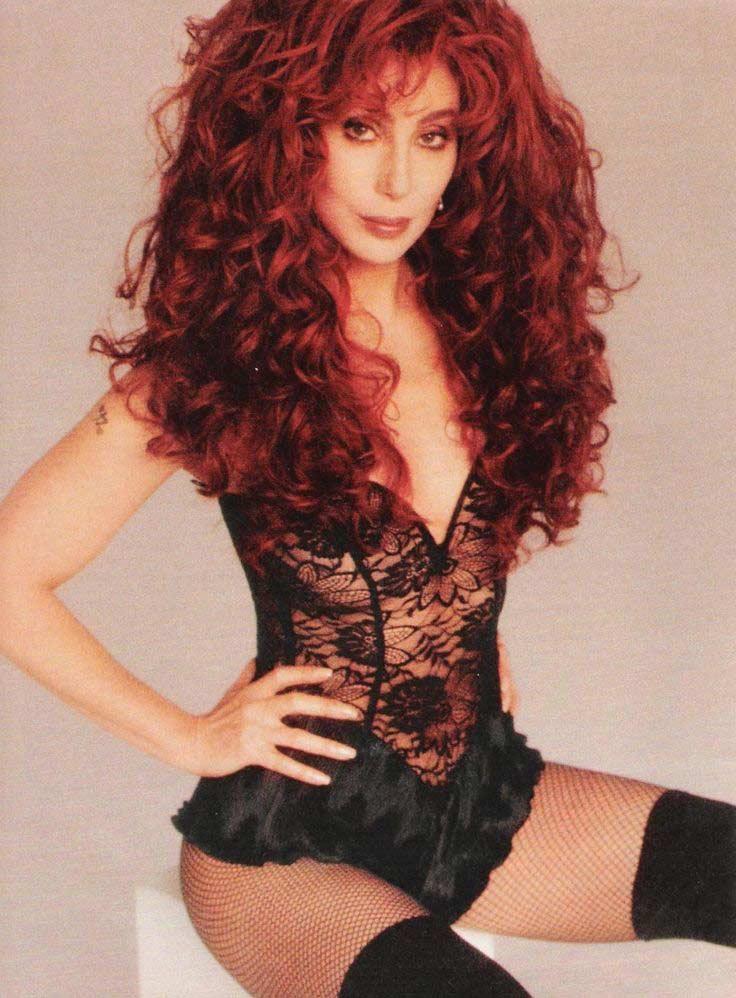 Cher-hair04