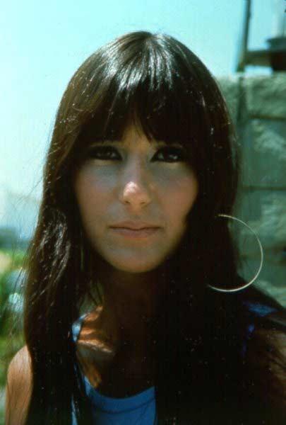 Cher-hair05