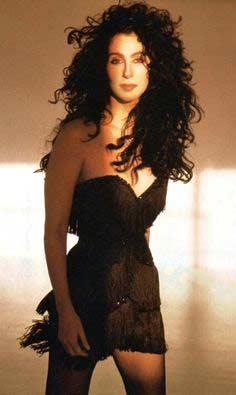Cher-hair06