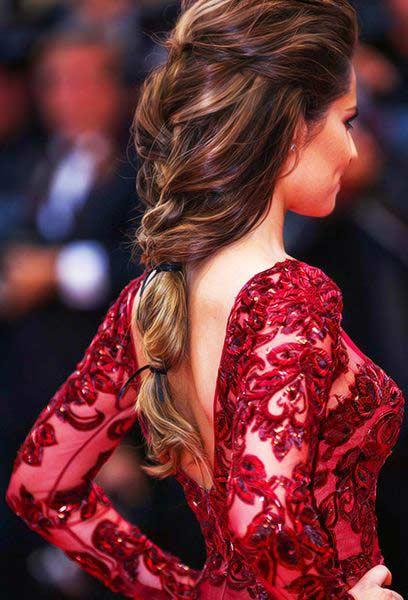 Cheryl-Cole-hair01