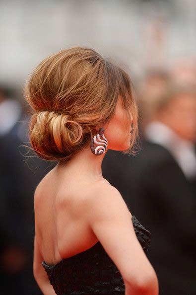 Cheryl-Cole-hair04