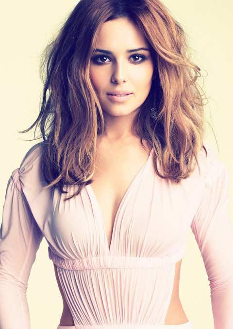 Cheryl-Cole-hair05