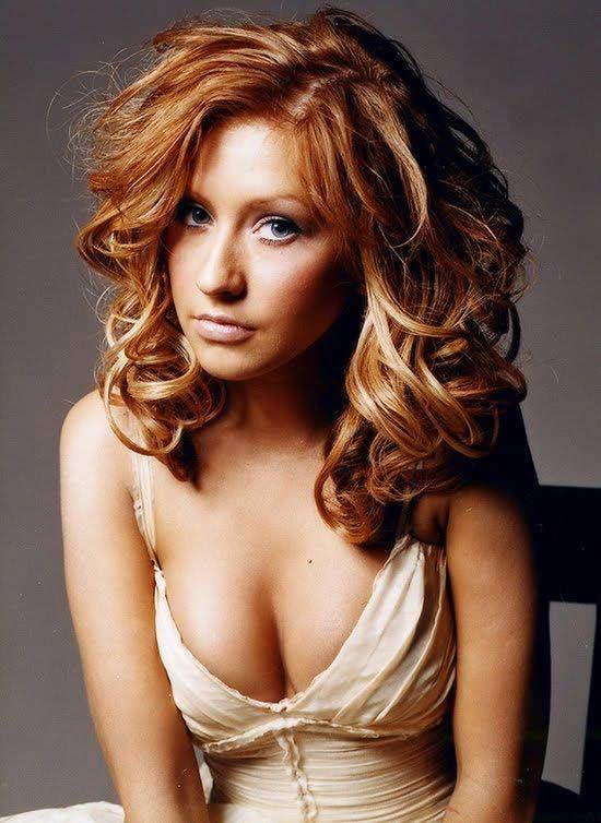 Christina-Aguilera-hair03