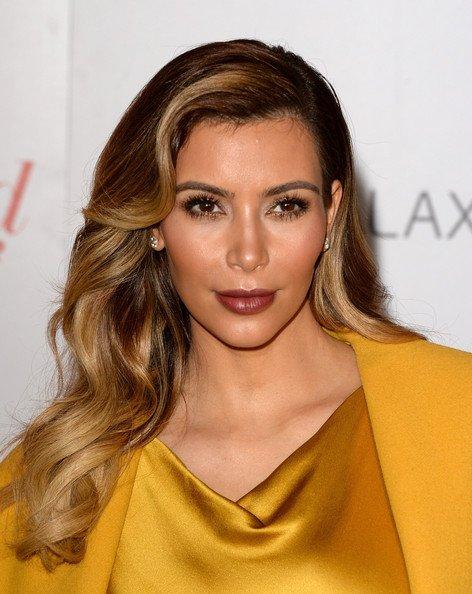 Kim+Kardashian+10