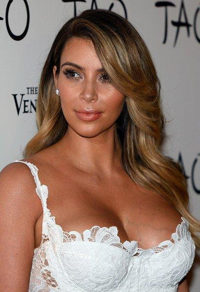 Kim+Kardashian+11