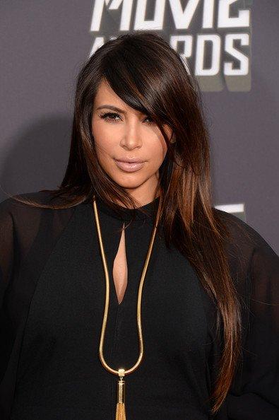 Kim+Kardashian+12