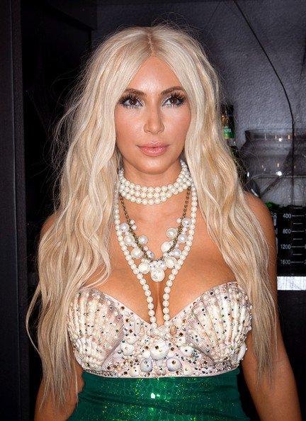 Kim+Kardashian+13