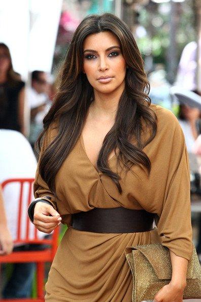 Kim+Kardashian+14