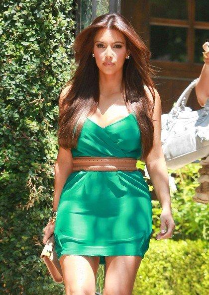 Kim+Kardashian+15