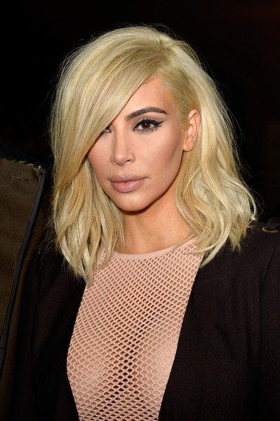 Kim+Kardashian+3