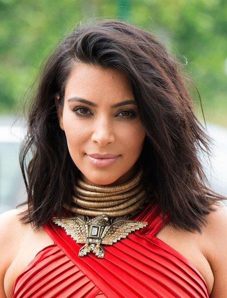 Kim+Kardashian+4