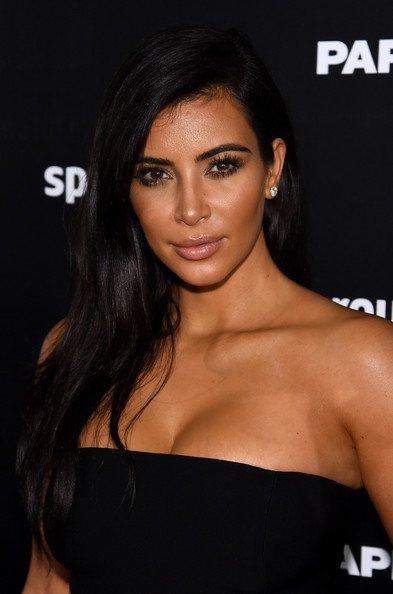 Kim+Kardashian+5
