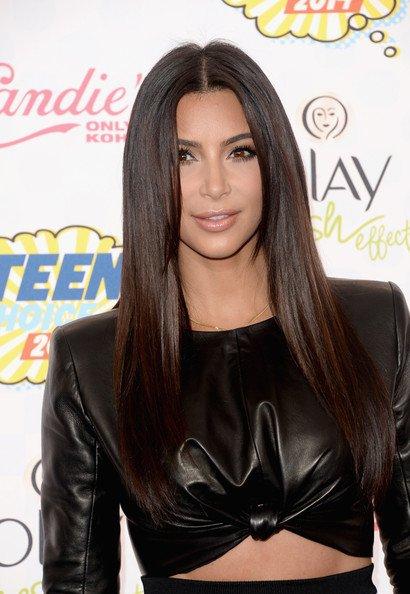 Kim+Kardashian+6