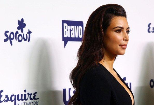 Kim+Kardashian+7