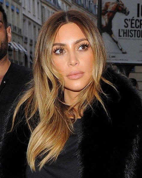 Kim+Kardashian+8